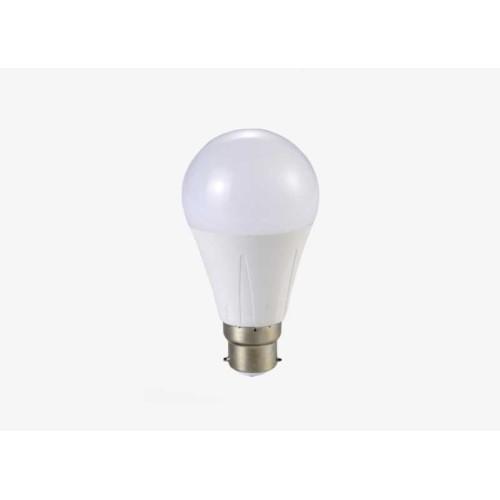 Λάμπα LED 10W B22 3000K 230V