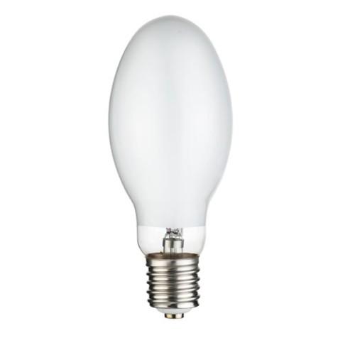 Λάμπα μικτού φωτισμού 250W Ε40