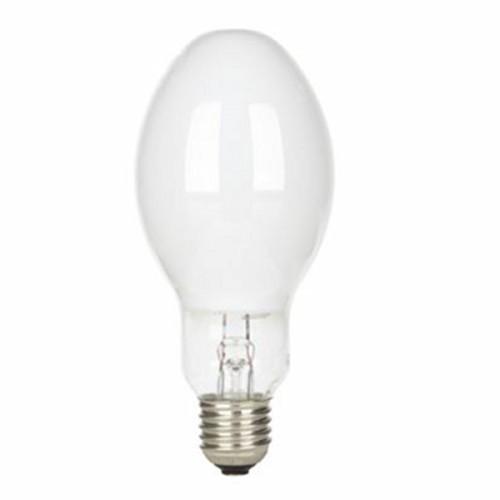 Λάμπα μικτού φωτισμού 160W Ε27