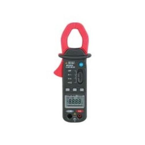 Αμπεροτσιμπίδα ψηφιακή μίνι AC MS2002A MAS