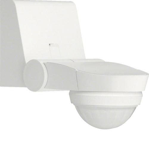Ανιχνευτής κίνησης επίτοιχος λευκός 360° EE840