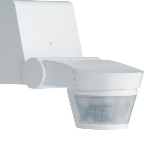 Ανιχνευτής κίνησης τοίχου/οροφής λευκός 140° EE850