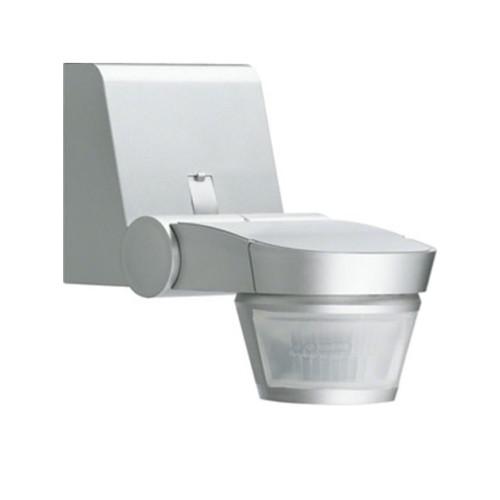 Ανιχνευτής κίνησης τοίχου/οροφής αλουμίνιο 140° EE852