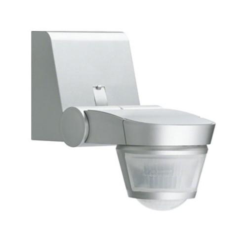 Ανιχνευτής κίνησης TWIN τοίχου/οροφής αλουμίνιο 220°+360° EE872