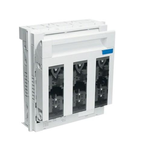 Ασφαλειοαποζεύκτης φορτίου 630Α φυσίγγι HPC 3 compact LT350