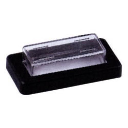 Διακόπτης κούνιας (ROCKER) εξάρτημα καπάκι PVC ΓΙΑ RL1-3 YNX