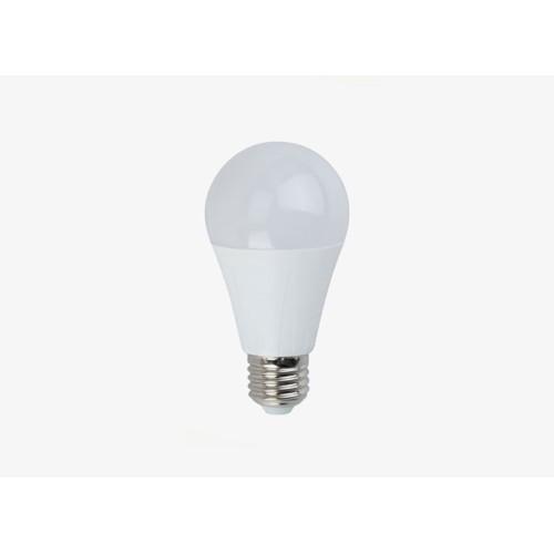 Λάμπα LED 12W E27 3000K 230V