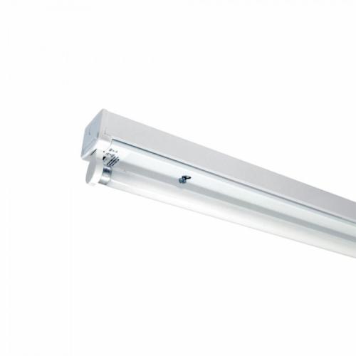 Φωτιστικό LED T8 1X120cm