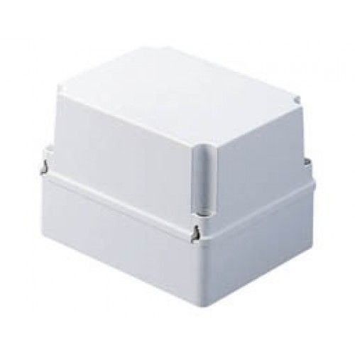 Κουτί πλαστικό 150Χ110X140 GW44216 GEWISS