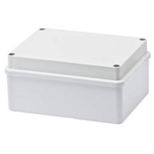 Κουτί πλαστικό 150Χ110X70 GW44206 GEWISS