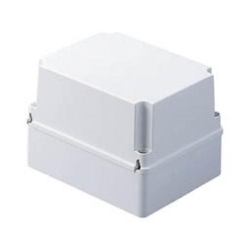Κουτί πλαστικό 240Χ190X160 GW44218 GEWISS
