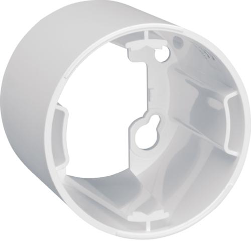 Κουτί εξωτερικής τοποθέτησης για EE815/EE816 EEK005