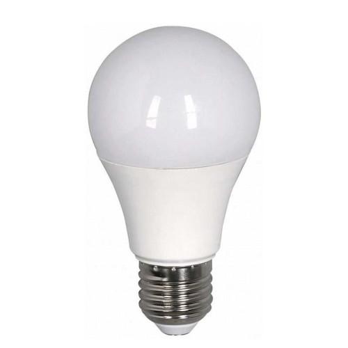 Λάμπα LED 11W Ε27 3000Κ 12V DC