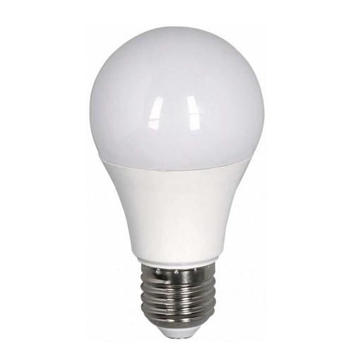 Λάμπα LED 11W Ε27 6500Κ 24V DC