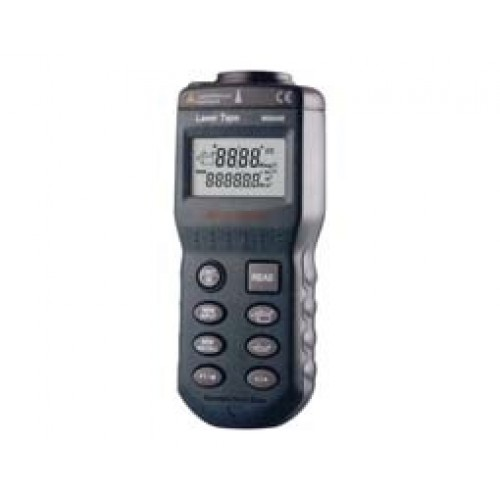 Μετρητής απόστασης SONAR VA6450 V&A