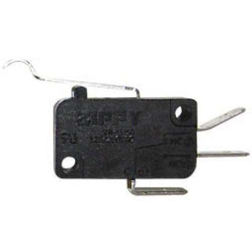 Micro switch λαμάκι γυριστό VM-05S-04C0-Z ZPY