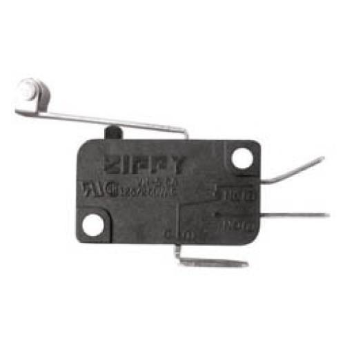 Micro switch λαμάκι κανονικό & ροδάκι VM-05S-06C0-Z ZPY