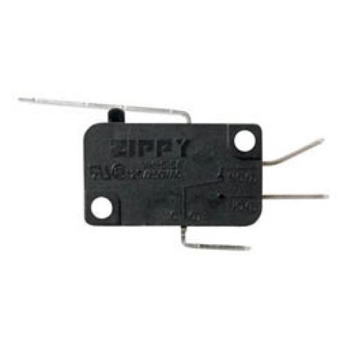 Micro switch λαμάκι κανονικό VM-05S-02C0-Z ZPY