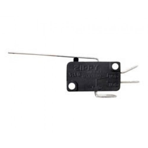 Micro switch λαμάκι κανονικό (15A/250VAC) VMN-15S ZPY
