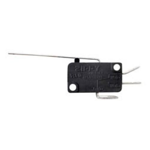 Micro switch λαμάκι μακρύ VM-05S-03C0-Z ZPY