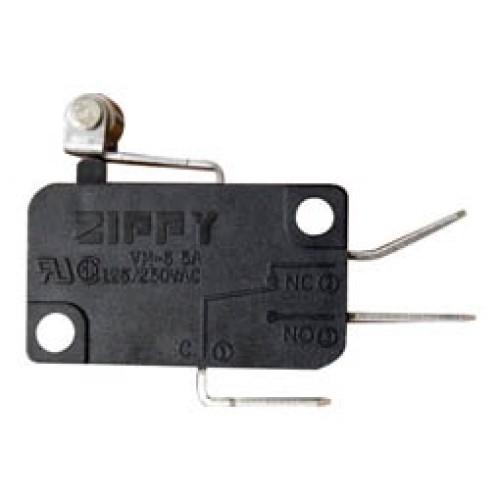Micro switch λαμάκι & ροδάκι VM-05S-05C0-Z ZPY