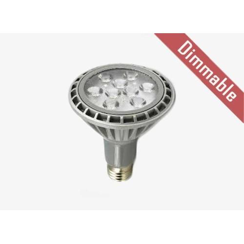 Λάμπα LED 11W PAR30 3000K 230V