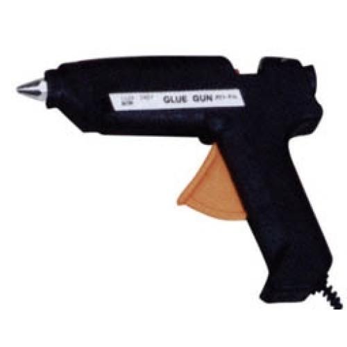 Πιστόλι σιλικόνης 80W SPECIAL ZD-7A ZND