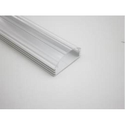 Προφίλ αλουμινίου για ταινία LED C11