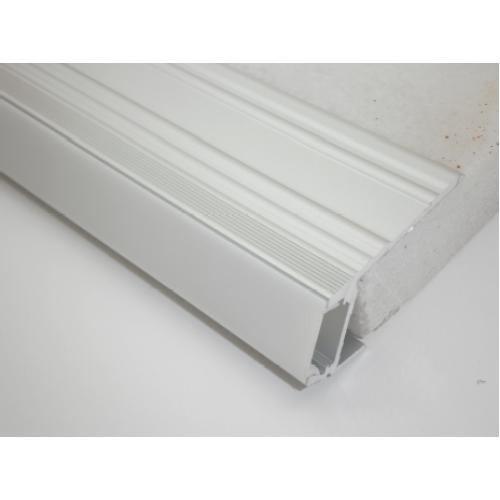 Προφίλ αλουμινίου για ταινία LED F44