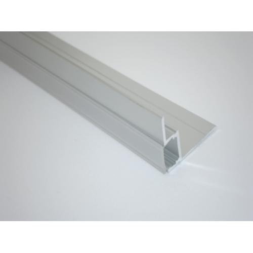 Προφίλ αλουμινίου για ταινία LED K29