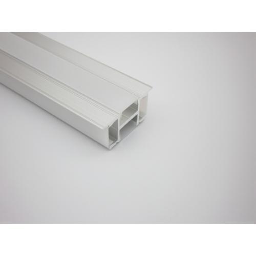 Προφίλ αλουμινίου για ταινία LED LF4