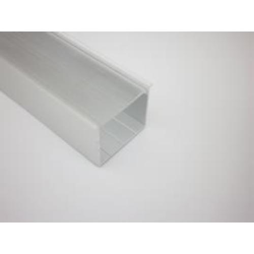 Προφίλ αλουμινίου για ταινία LED M26