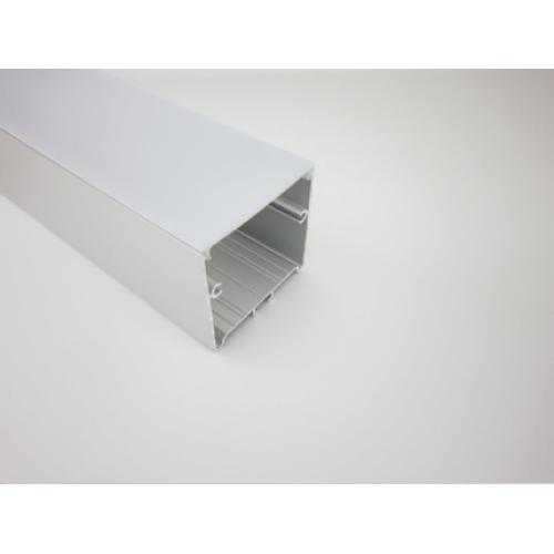 Προφίλ αλουμινίου για ταινία LED M46