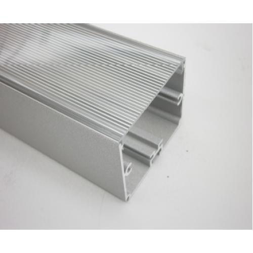 Προφίλ αλουμινίου για ταινία LED M52