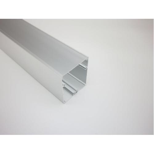 Προφίλ αλουμινίου για ταινία LED M64
