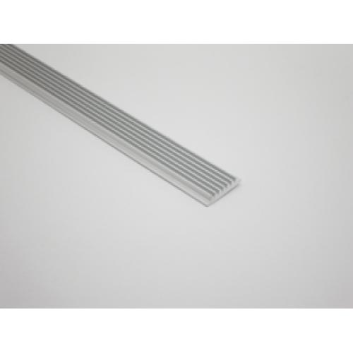 Προφίλ αλουμινίου για ταινία LED PS1