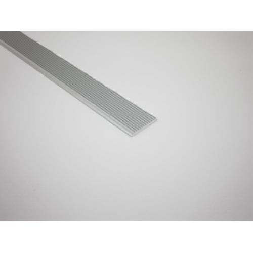 Προφίλ αλουμινίου για ταινία LED PS2