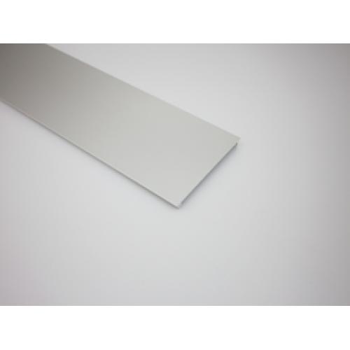 Προφίλ αλουμινίου για ταινία LED PS3