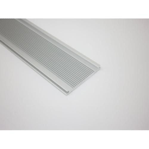 Προφίλ αλουμινίου για ταινία LED PS4
