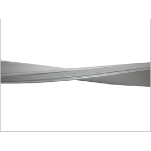 Προφίλ αλουμινίου για ταινία LED P17 ROLL TYPE (S edition)