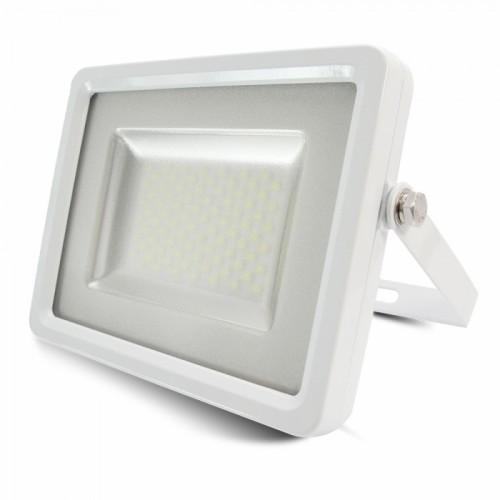 Προβολέας LED 100W SMD φυσικό λευκό IP65