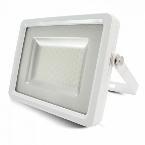 Προβολέας LED 100W SMD θερμό λευκό IP65