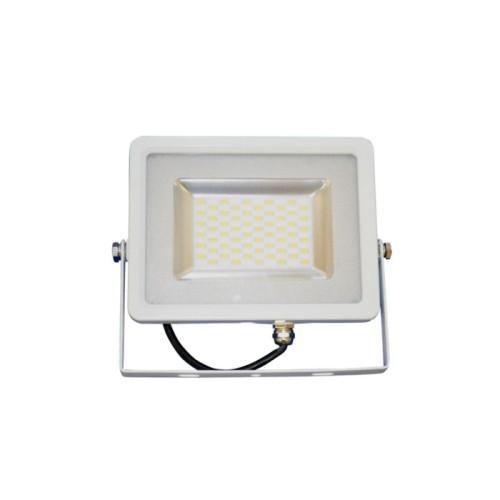Προβολέας LED 20W SMD θερμό λευκό IP65
