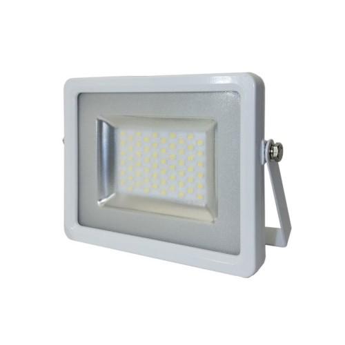 Προβολέας LED 30W SMD φυσικό λευκό IP65