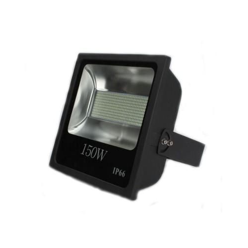 Προβολέας LED 150W SMD θερμός IP65