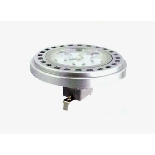 Λάμπα LED 11W R111 3000K 12V