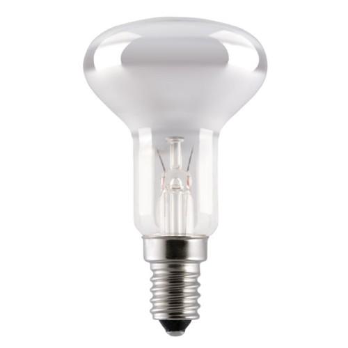 Λάμπα πυρακτώσεως καθρέπτου R50 40W E14 230V
